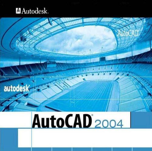 download crack autocad 2004 keygen